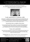 Litterointilinkki_juliste2014